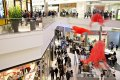 US retail sales surge in May, ease slowdown concerns