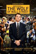 'Wolf of Wall Street' producer charged with IMDB money laundering