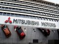 Nissan-Renault alliance can survive this turmoil: Mitsubishi Motors