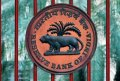 Indian central bank cuts key rates, stock markets fail to revive