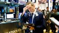 Wall Street sell-off continues, amid heaving US-China trade worries