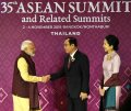 Asian trade deal to be signed by 2020 despite new demands of India:Thailand
