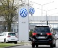 Volkswagen headquarter ransacked again on emission cheating scandal