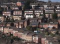 UK House price growth hits seven-month peak in November