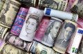 Dollar drowns as US-China initial trade deal unfolds discontent