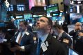 Wall St. extends record rally as China steps up effort to limit coronavirus impact