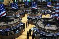 Equities in agony, as FED's December rate hike heightens worry