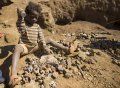 Zambia to buy unofficially mined gold, seeks to validate unregulated mining
