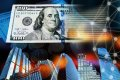 American Dollar rallies, as market absorbs post-Fed losses