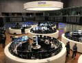 European shares extend losing streak for 5th straight day as BoE stimulus disappoint