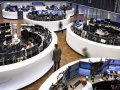 European shares end at 7-year low as travel & leisure stocks slumped