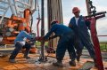 US crude plunged to 18-year low as border lockdowns trigger swamped sell-offs