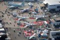 Planemaker Boeing heads for anticipated 2018-order-victory over Airbus