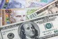 Trade deal impact: Canadian dollar, Mexican peso surge against US dollar