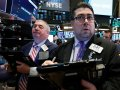 Boisterous World Stocks spiking on to four-week high