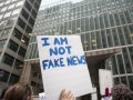 Twitter, Google and Facebook should do more against fake news, says EU