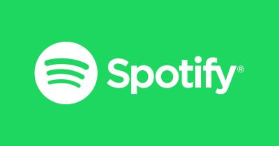 Stiff competition, fans' welcome greet Spotify's entry into India