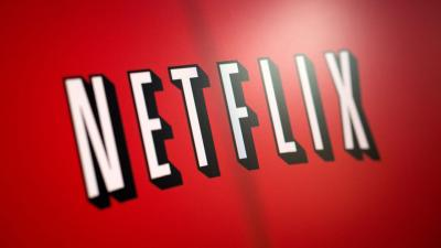 Netflix's new subscriptions for third quarter sees rise in its share value