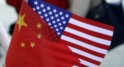 Chinese economy faces crucial slowdown, unless Sino-US relations improve