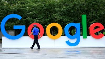 Google rival seeks more details on Google's Android proposal