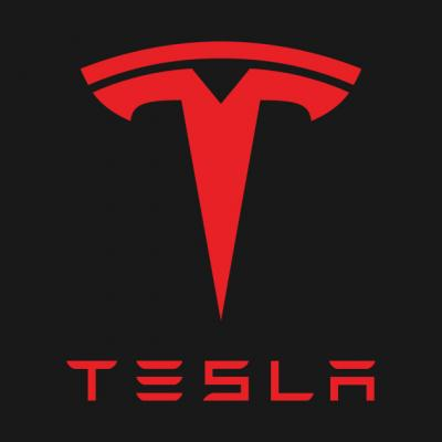Tesla announces net profit of $311 million for 2018's third quarter