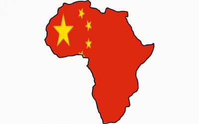 Is borrowing from China a good option for African countries?