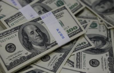 US Dollar posts gains against global currency counterparts