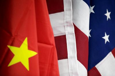 US misled people, said China need trade deal due to slow economy: Beijing