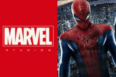 Spiderman out of MCU after Disney and Sony's stake-share fall out