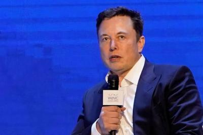 Tesla Inc. must face trial on Musk's mega-pay package, says Delaware judge