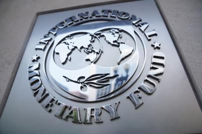 IMF cautions of massive slowdown amid unending US-China stand-off