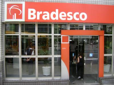Banco Bradesco's former CEO and chairman dead at 93