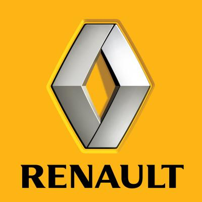 Renault shares slump as profit estimates show stumble
