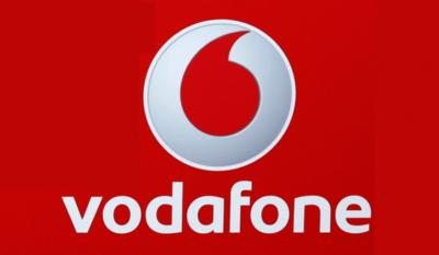 Vodafone on shaky ground in India, potential exit to affect 300 mn users