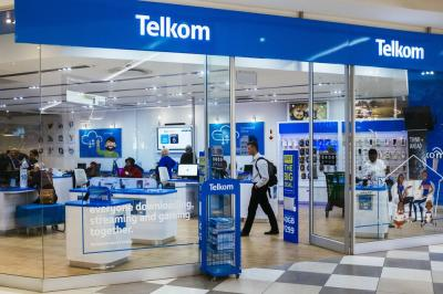 South Africa's TelKom SA in talks of possible Cell C acquisition