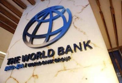 Kenya in talks with the World Bank for a whopping $1 billion in new loan