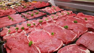 Beijing gives go-ahead signal to import beef from Russia