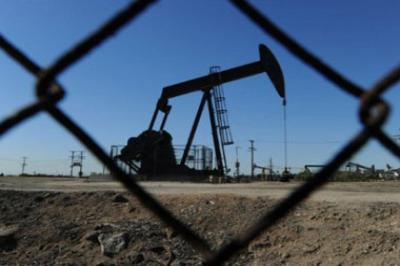 Crude oil futures' prices slumped as US crude stockpiles climb amid sluggish demand