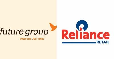 Mukesh Ambani-led Reliance Industries Limited buys out retail rival Future Group