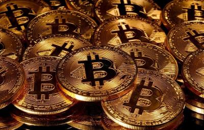 Bitcoin hits three-year peak as demands soar on expectation of mainstream acceptance