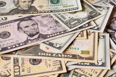 American Dollar dips for sixth straight session on report US stimulus talks to resume