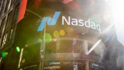 Nasdaq Inc. to purchase Canadian fraud detection firm Verafin for $2.75 billion