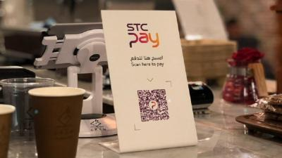Denver's Western Union buys 15% stake in Saudi Telecom's STC Pay unit