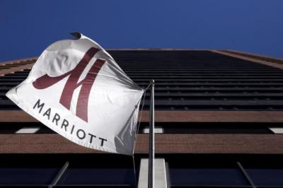 Maryland's Marriot profit plunges on weak US bookings, but China occupancy shines