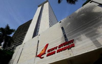 Cairn sues Air India to enforce $1.2bn arbitration award on retrospective tax dispute