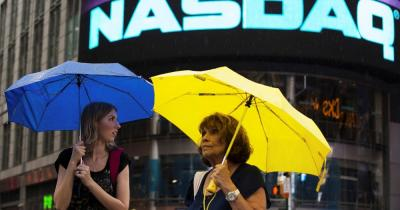 New York's Nasdaq teams up with banks to spin out platform for pre-IPO penny stocks