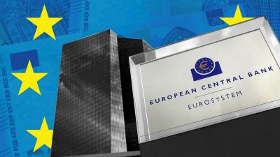 Upbeat corporate earnings heave European shares to record closing highs